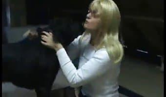 amateur-dog-sex