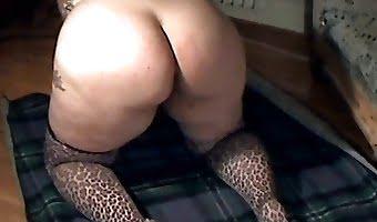 beastporn ass