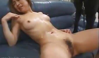 Animal sex stories from Japan enjoy