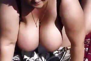 zoo-porn