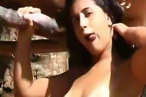 zoo-sex horse-porn