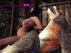 porno, beastiality-videos