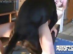 beastiality-porn-anal, likes