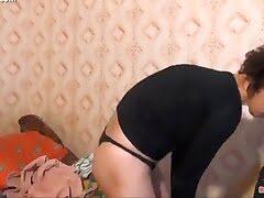 girl-fucks-horse, women-having-sex-with-animals