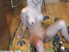 dog-fucks, anal