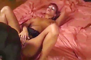 dog porn bestiality porn