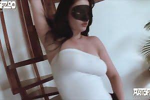 girl bestiality porn