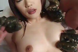 asian bestiality porn