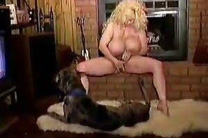bestiality-videos busty