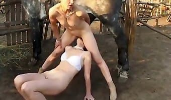 holly hanna anal