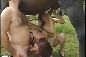 farm-sex zoo-orgy